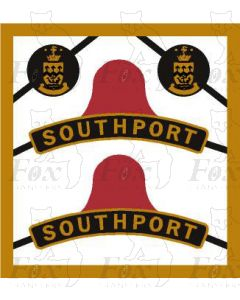 45527  SOUTHPORT