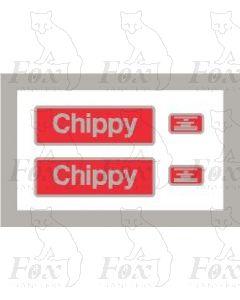 66759 Chippy