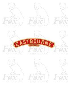 914  EASTBOURNE