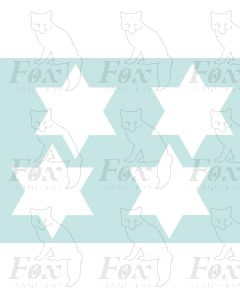 Express Freight Stars (white for Class B tankers)