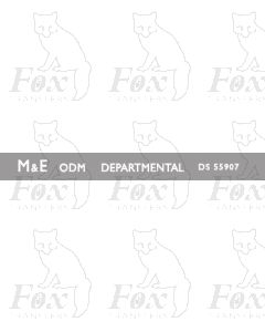 Departmental Brandings - DS55907 M&E (2 sheets)