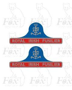 45004 ROYAL IRISH FUSILIER