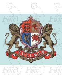 Pullman Crest