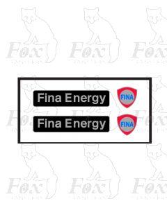 31201 Fina Energy