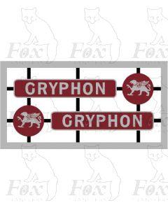 31190 GRYPHON