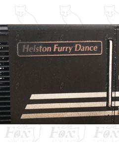 43103 Helston Furry Dance