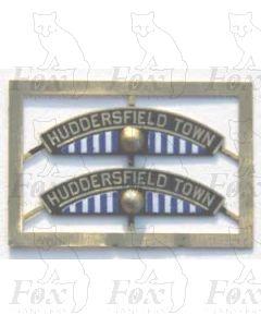 61653 HUDDERSFIELD TOWN