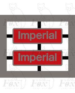 37049 Imperial