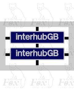 66731 interhubGB