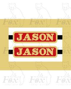 26049 JASON