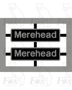 37051 Merehead