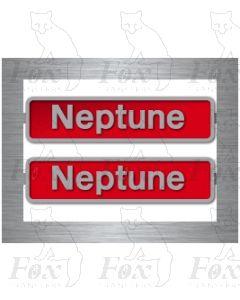 50006 Neptune