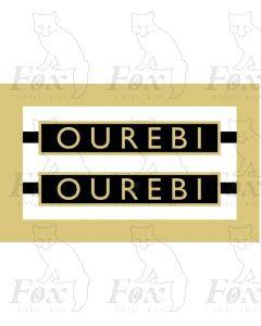 1026  OUREBI
