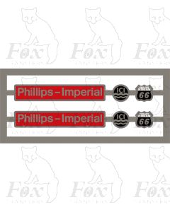Phillips-Imperial