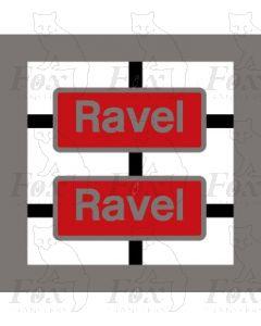 92023 Ravel