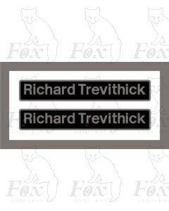 37417 Richard Trevithick