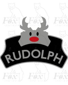 Headboard - RUDOLPH