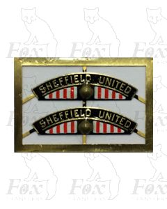 2849 SHEFFIELD UNITED