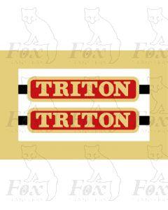 26056 TRITON