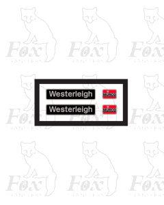 37220 Westerleigh