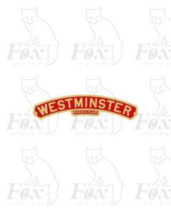 908  WESTMINSTER