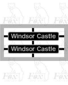 57601 Windsor Castle