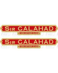 30456 SIR GALAHAD